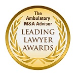leading lawyer awards thumbnail