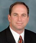 Foley Lardner Jacksonville Florida